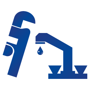 icone sanitaire batibain